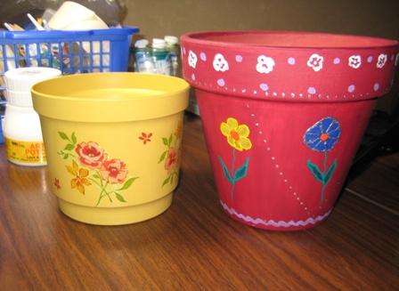 flower pot_2